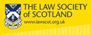 SLS-Logo-small